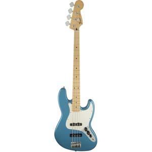 Fender Standard Jazz Bass 4