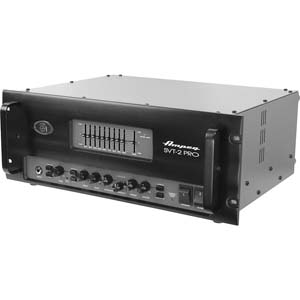 Ampeg SVT 2 Pro