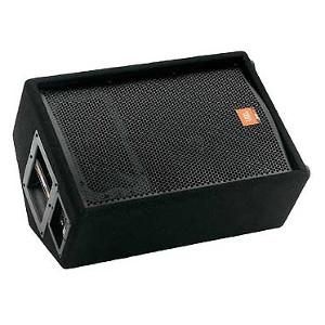 JBL jrx112 monitor speaker