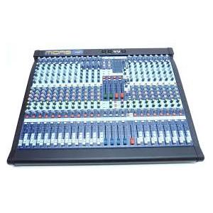 Midas venice 240 console mixer mischpult