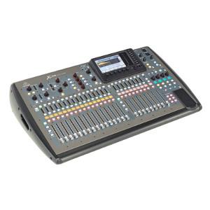 Behringer-X32-Digital-Console-Mixer-Mischpult