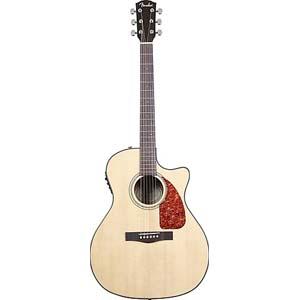 Fender CD360