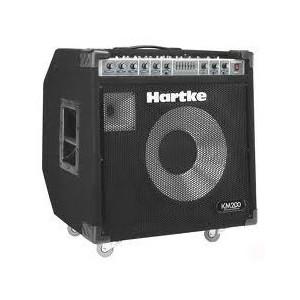Hartke-KM200-Amp