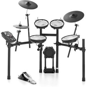Roland-TD11-E-Drums