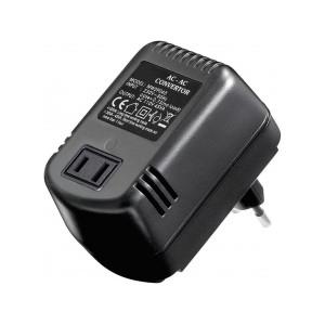 Spannungswandler-Converter-220V-110V-45W