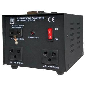 Spannungswandler-Converter-500W-220V-110V