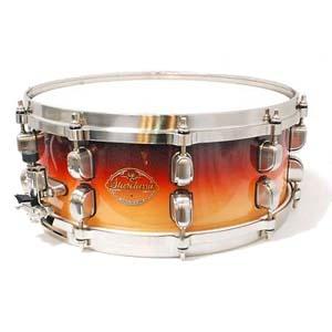 Tama Starclassic Maple Snare