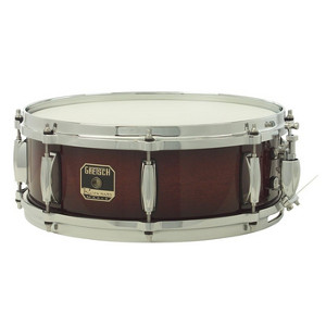 Gretsch Renown Maple Snare