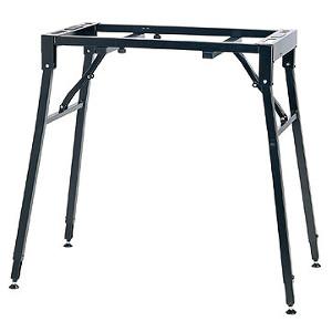 K&M Keyboard Table