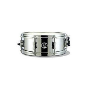 Sonor Force 1007 Snare