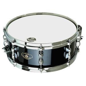 Tama Superstar Snare