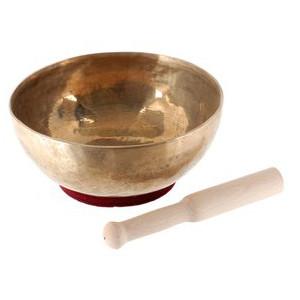 Tibet Bowl Klangschale