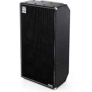 Ampeg-SVT810-8×10-Bass-Box-Cabinet