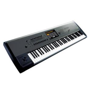 Korg-Kronos-61-Keyboard