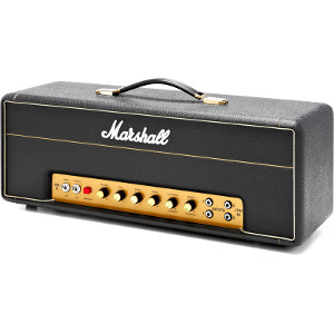 Marshall-JTM45-Guitar-Amp-Top-Gitarrenverstaerker