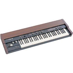 roland-organ-vk-7