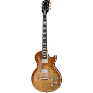 Backline-E-Guitar-Gibson-Les-Paul